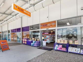 Shop 7/320 Thuringowa Drive Kirwan QLD 4817 - Image 1