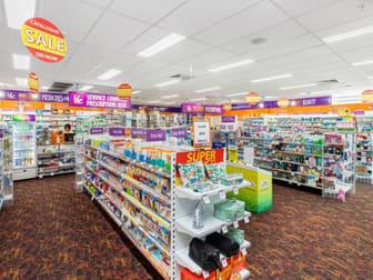 Shop 7/320 Thuringowa Drive Kirwan QLD 4817 - Image 2