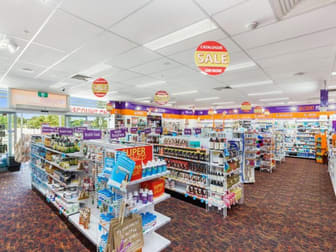 Shop 7/320 Thuringowa Drive Kirwan QLD 4817 - Image 3