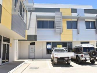 27B/547 Woolcock Street Mount Louisa QLD 4814 - Image 1