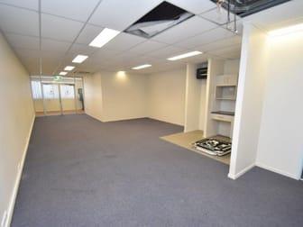 27B/547 Woolcock Street Mount Louisa QLD 4814 - Image 3