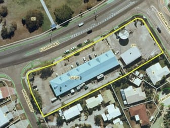 8/322 Fulham Road Heatley QLD 4814 - Image 2