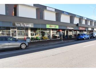 9/31 Eyre Street North Ward QLD 4810 - Image 2