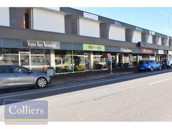 Tenancy 9/31 Eyre Street North Ward QLD 4810 - Image 2