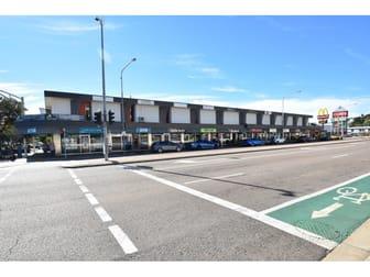 9/31 Eyre Street North Ward QLD 4810 - Image 3