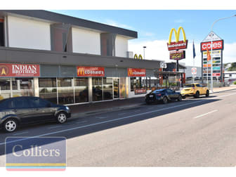 Tenancy 12/31 Eyre Street North Ward QLD 4810 - Image 2