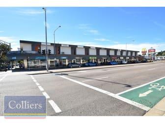 Tenancy 12/31 Eyre Street North Ward QLD 4810 - Image 3