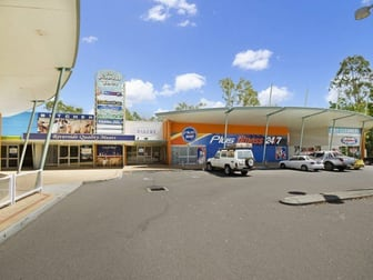 T1/1 Riverside Boulevard Douglas QLD 4814 - Image 1