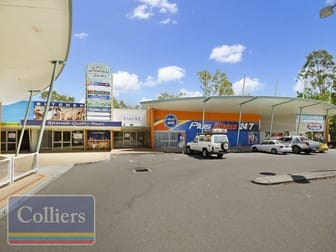 4/1 Riverside Boulevard Douglas QLD 4814 - Image 2