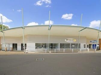 T6/1 Riverside Boulevard Douglas QLD 4814 - Image 2