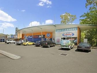 T1/1 Riverside Boulevard Douglas QLD 4814 - Image 2
