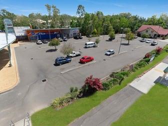 T4/1 Riverside Boulevard Douglas QLD 4814 - Image 3