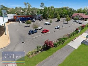 4/1 Riverside Boulevard Douglas QLD 4814 - Image 3