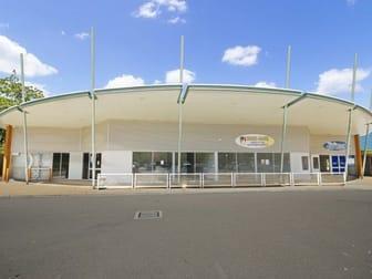 T4/1 Riverside Boulevard Douglas QLD 4814 - Image 1
