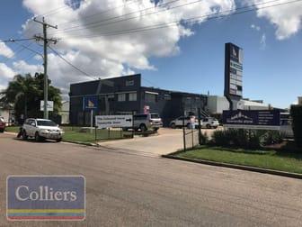 5-7 Hamill Street Garbutt QLD 4814 - Image 1