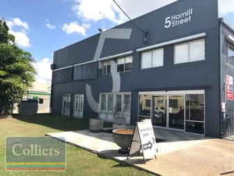 5-7 Hamill Street Garbutt QLD 4814 - Image 2