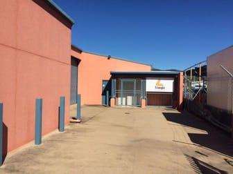 Unit 2/23 Rendle Street Aitkenvale QLD 4814 - Image 2