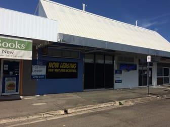 Suite C/272 Ross River Road Aitkenvale QLD 4814 - Image 1
