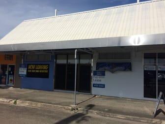 Suite C/272 Ross River Road Aitkenvale QLD 4814 - Image 2