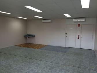 Suite C/272 Ross River Road Aitkenvale QLD 4814 - Image 3
