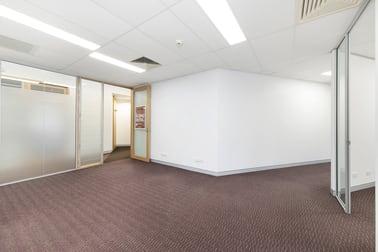 58/23 Narabang Way Belrose NSW 2085 - Image 1