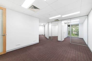 58/23 Narabang Way Belrose NSW 2085 - Image 2