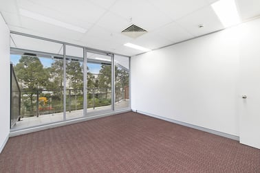 58/23 Narabang Way Belrose NSW 2085 - Image 3