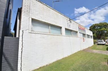 5 Peel Street Holroyd NSW 2142 - Image 2