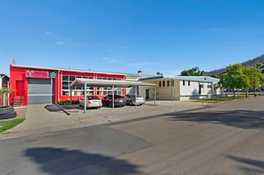 1/36-40 Ingham Road West End QLD 4810 - Image 1