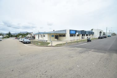 1/36-40 Ingham Road West End QLD 4810 - Image 3
