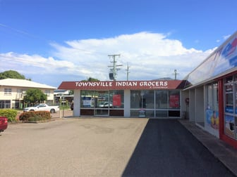 Shop 4/244 Ross River Road Aitkenvale QLD 4814 - Image 2