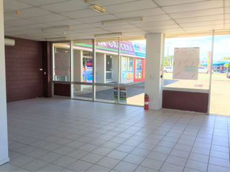 Shop 4/244 Ross River Road Aitkenvale QLD 4814 - Image 3