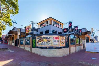 151 Grand Boulevard Joondalup WA 6027 - Image 1