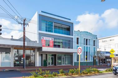 454 - 456 Fitzgerald Street North Perth WA 6006 - Image 2