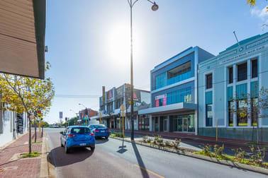 454 - 456 Fitzgerald Street North Perth WA 6006 - Image 3