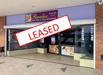Shop 4/226-240 Queen St Campbelltown NSW 2560 - Image 1