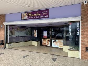 Shop 4/226-240 Queen St Campbelltown NSW 2560 - Image 2