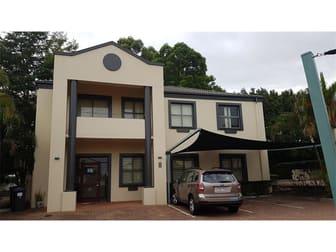 18 Torbey Street Sunnybank Hills QLD 4109 - Image 1