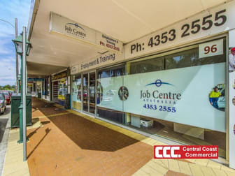 96 Pacific Highway Wyong NSW 2259 - Image 3