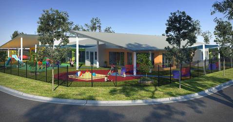 36 Azure Avenue Dubbo NSW 2830 - Image 2