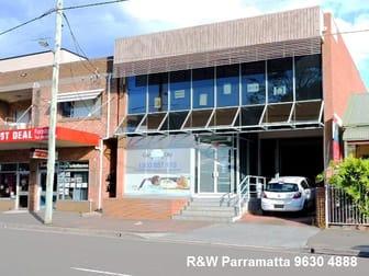 Marion Street Parramatta NSW 2150 - Image 1