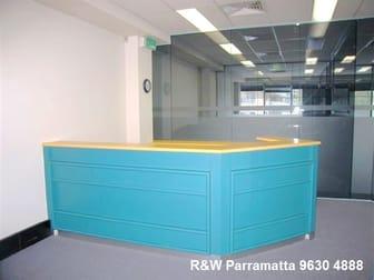 Marion Street Parramatta NSW 2150 - Image 2