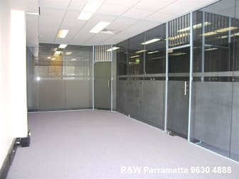 Marion Street Parramatta NSW 2150 - Image 3