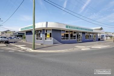 Shop 3 - 73 DENHAM STREET Rockhampton City QLD 4700 - Image 1