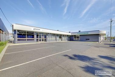 Shop 3 - 73 DENHAM STREET Rockhampton City QLD 4700 - Image 2