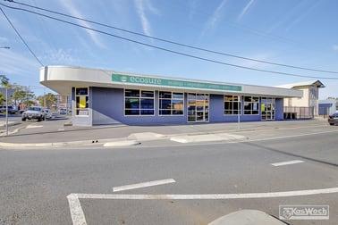 Shop 3 - 73 DENHAM STREET Rockhampton City QLD 4700 - Image 3