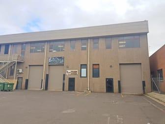23/151-155 Gladstone Street Fyshwick ACT 2609 - Image 1
