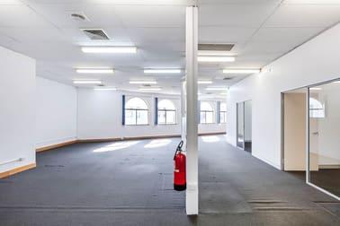 L1, 269 Crown Street Wollongong NSW 2500 - Image 2