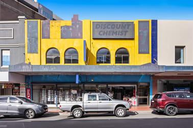 L1, 269 Crown Street Wollongong NSW 2500 - Image 3