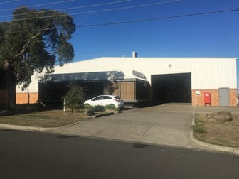 79 Overseas Drive Noble Park VIC 3174 - Image 1